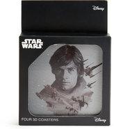 Marks And Spencer Star Warstm Coasters