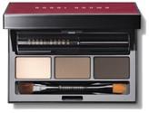 Bobbi Brown Soft Smoky Shadow & Mascara Palette - No Color