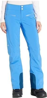 Obermeyer Bliss Pants