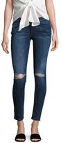 DL1961 Emma Faded Skinny Jean