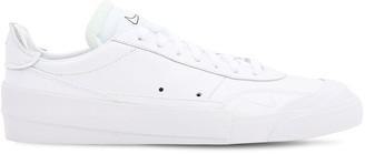 Nike DROP-TYPE PRM SNEAKERS