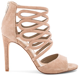 Vince Camuto Kirsi Heels in Beige. - size 10 (also in 9.5)