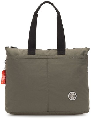 Kipling Women's Beige Bag