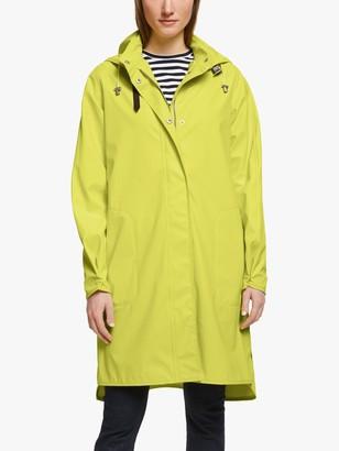 Ilse Jacobsen Hornbk Raincoat, Sunbeam