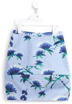 Señorita Lemoniez - 'Bourget' skirt - kids - Polyester/Viscose - 4 yrs