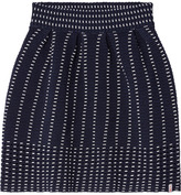 Scotch & Soda Technical Skirt