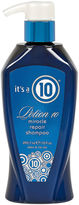 It's A 10 ITS A 10 Potion 10 Miracle Repair Shampoo - 10 oz.