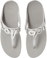 FitFlop Love & Hope Sandal