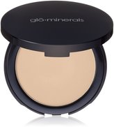 Glo gloPressed Base -Medium - 0.35 oz