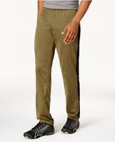 Puma Men's Striped Pants