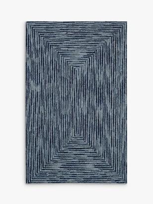 Modern Wool Rugs Shopstyle Uk