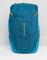 Patagonia Yerba Backpack In Blue 24l
