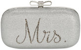 INC International Concepts Miss/Mrs. Clutch, Created for Macy's