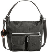 Kipling Archie Medium Hobo