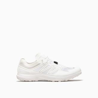 Salomon Sense Spint Adv Sneakers L40765300