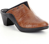 Romika Mokassetta 271 Leather Mules
