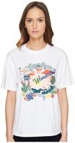 Paul Smith Wanderlust T-Shirt