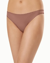 Soma Intimates Enticing Thong