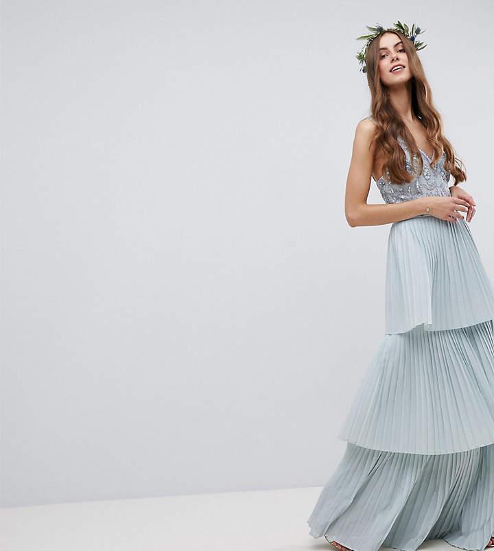 a2eff8c29c Maya Tall Dress - ShopStyle