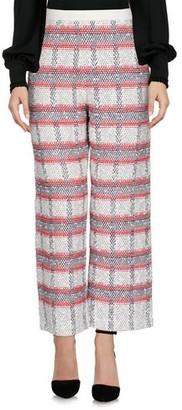 Coohem Casual pants