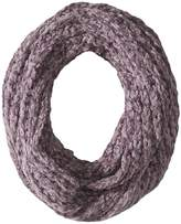 Collection XIIX Chenille Knit Loop