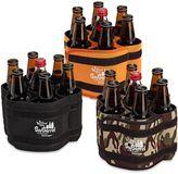 BevBarrel Portable Beverage Carrier