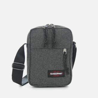 Eastpak The One Cross Body Bag - Black Denim