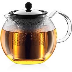 Bodum 34 oz. Assam Tea Press