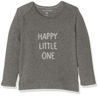 Noppies Baby U Tee Slim ls Quillota T-Shirt,(Size: )