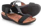 Wonders T-Strap Sandals (For Women)