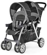 Chicco Cortina Together Double Stroller in AvenaTM