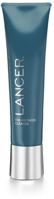 Lancer The Method: Cleanse