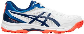 Asics GEL Peake 5 Rubber Cricket Shoes