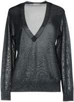 Dries Van Noten Sweaters - Item 39811487