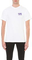 Billionaire Boys Club New Moon cotton t-shirt