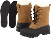 Kamik Alborg Women's Cold Weather Boots