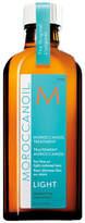 Moroccanoil Treatment Light (100ml)