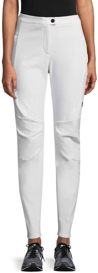 Helly Hansen Women's Embla Passion Pants
