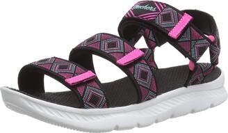 Skechers C-FLEX SANDAL 2.0 Women's Heels Sandals