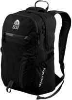 GRANITE GEAR Champ 15.5-in. Laptop Backpack