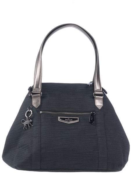 1267c7c9a Kipling Leather Bags - ShopStyle UK