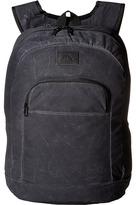Quiksilver Dart Modern Original Backpack