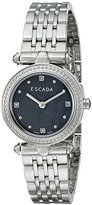Escada Women's IWW-E3205021 Vanessa Stainless Steel Watch