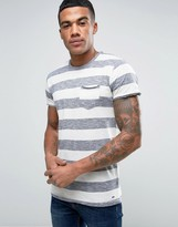 Solid & Striped Solid Striped T-Shirt