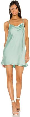 Show Me Your Mumu X REVOLVE Sabine Dress