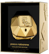 Paco Rabanne Lady Million Monopoly Collector Edp 80ml