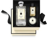 Jo Malone TM) Playful & Lively Collection (Limited Edition)