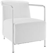 Modway Ebb Lounge Chair
