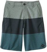 Rip Curl Boys' Mirage Filter Boardwalk Boardshort (8yrs14yrs) - 8132964