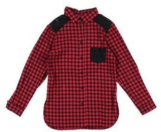 MISS LULU Shirt